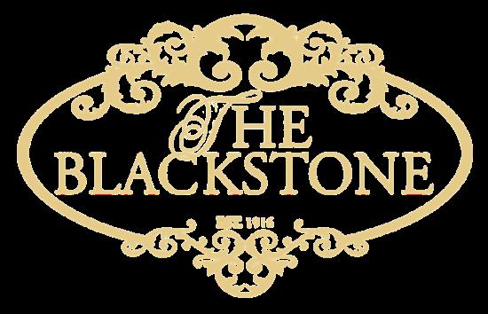 The Blackstone Apartments